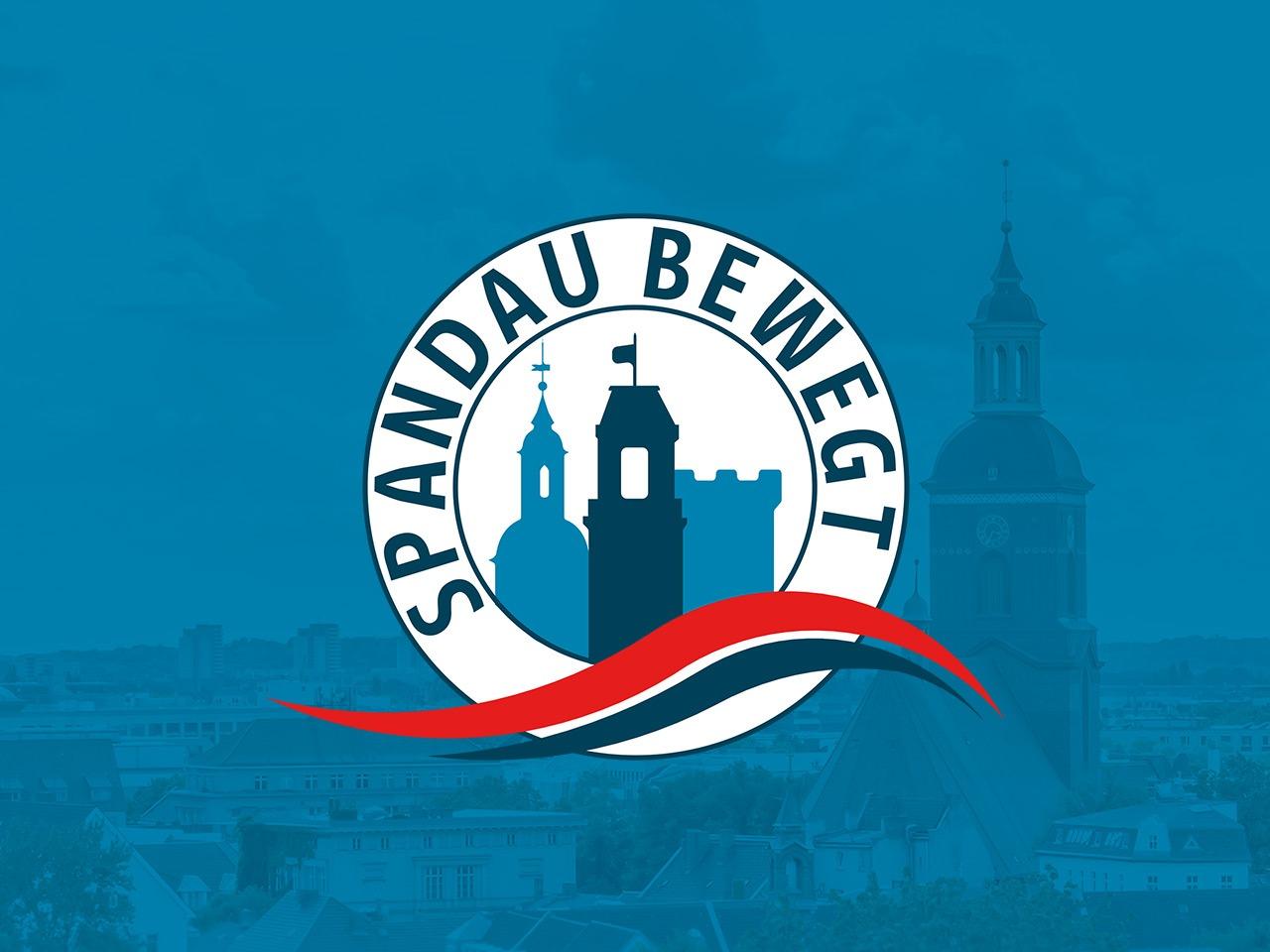Start des ersten Spandauer Sommer-Spiel-Platzes am 20.06.2021